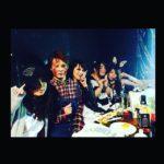 モトカレ – motokare barの画像