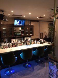 Cafe&Bar S.E.Aのイメージ